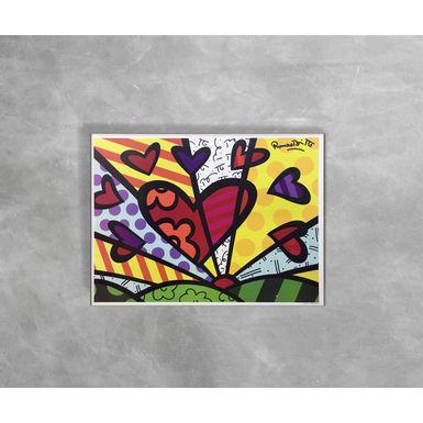 Gravura-Decorativa-Romero-Britto-New-Day