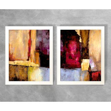 Conjunto-de-Quadros-Abstratos-Coloridos-2