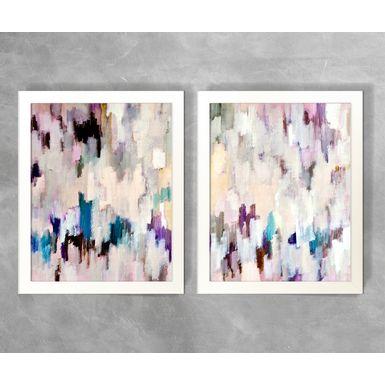 Conjunto-de-Quadros-Abstratos-Tons-de-Lilas