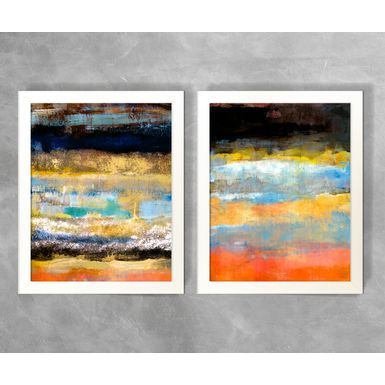 Conjunto-de-Quadros-Abstratos-8