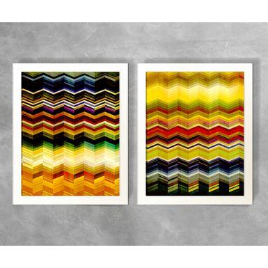Conjunto-de-Quadros-Abstratos-Linhas-Coloridas-2
