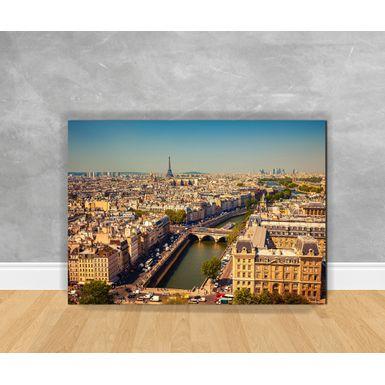 Tela-em-Canvas-Cidade---Paris-2