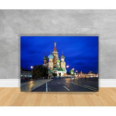 Tela-em-Canvas-Cidade---Moscou