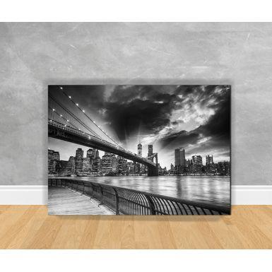 Tela-em-Canvas-Cidade---Nova-York-6