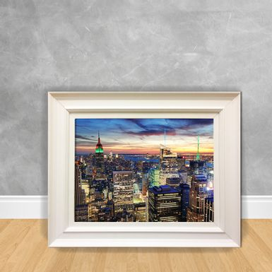 Quadro-Decorativo-Canvas-Nova-York