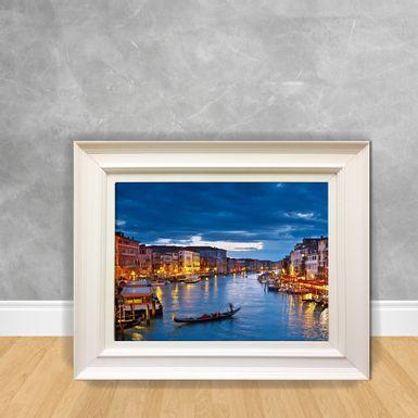 Quadro-Decorativo-Canvas-Veneza