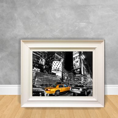 Quadro-Decorativo-Canvas-New-York-P-B