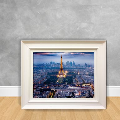 Quadro-Decorativo-Canvas-Torre-Eiffel