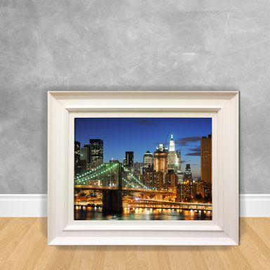 Quadro-Decorativo-Canvas-Ponte-de-Nova-York
