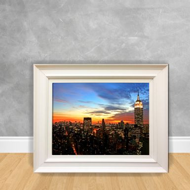 Quadro-Decorativo-Canvas-Empire-State