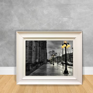Quadro-Decorativo-Cidade-Iluminada