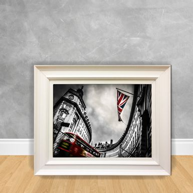 Quadro-Decorativo-Canvas-Inglaterra