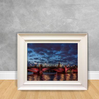 Quadro-Decorativo-Canvas-Londres