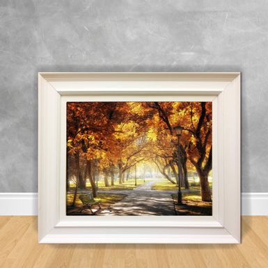 Quadro-Decorativo-Canvas-Cruzamento-no-Parque