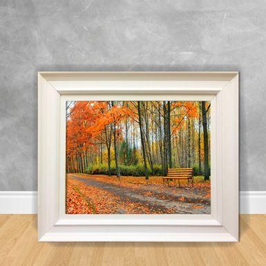 Quadro-Decorativo-Canvas-Folhas-de-Outono