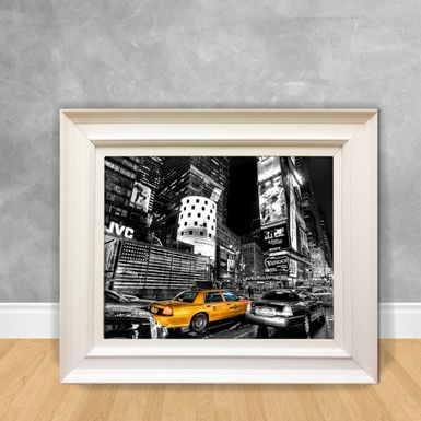 Quadro-Decorativo-Canvas-New-York-P-B
