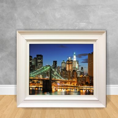 Quadro-Decorativo-Canvas-Ponte-de-Nova-York