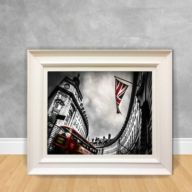 Quadro-Decorativo-Canvas-Inglaterra