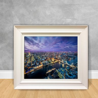 Quadro-Decorativo-Canvas-Nova-York-do-Alto