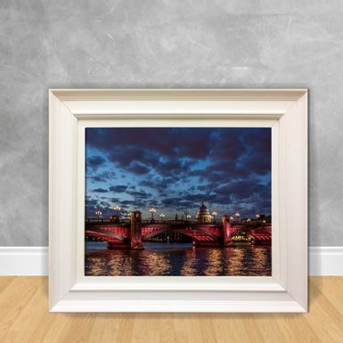 Quadro-Decorativo-Canvas-Londres