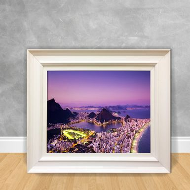 Quadro-Decorativo-Canvas-Baia-de-Guanabara