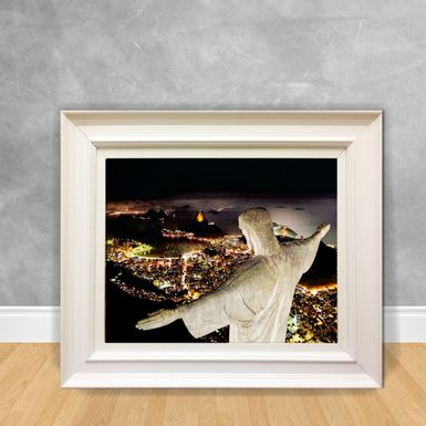 Quadro-Decorativo-Canvas-Cristo-de-Costas