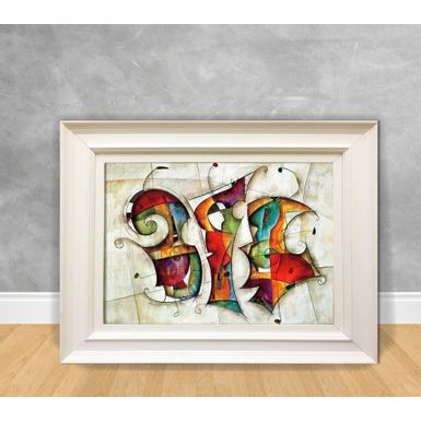 Quadro-Decorativo-Canvas-Color-1