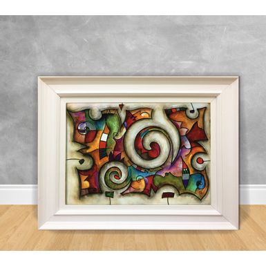 Quadro-Decorativo-Canvas-Color-2