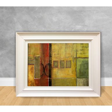 Quadro-Decorativo-Canvas-D2