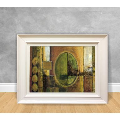 Quadro-Decorativo-Canvas-D3