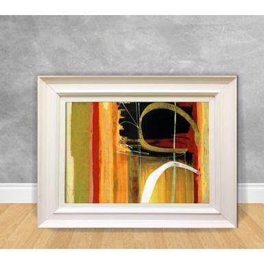 Quadro-Decorativo-Canvas-D4