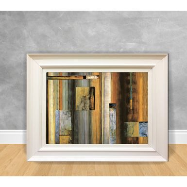 Quadro-Decorativo-Canvas-D5