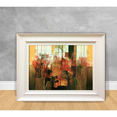 Quadro-Decorativo-Canvas-D6