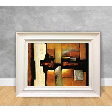 Quadro-Decorativo-Canvas-D7