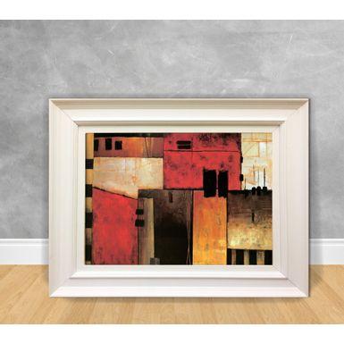 Quadro-Decorativo-Canvas-D11