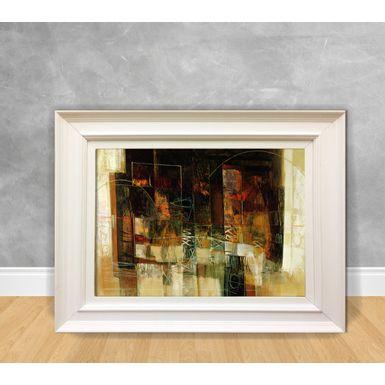 Quadro-Decorativo-Canvas-D12