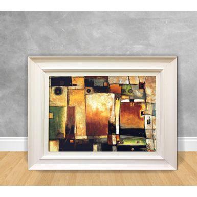 Quadro-Decorativo-Canvas-D13