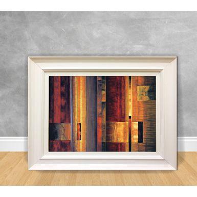 Quadro-Decorativo-Canvas-D14