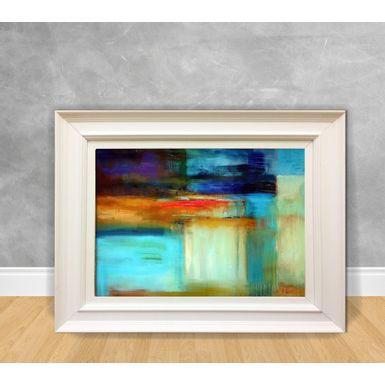 Quadro-Decorativo-Canvas-D16