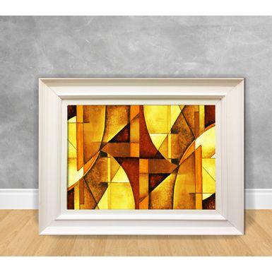 Quadro-Decorativo-Canvas-D17