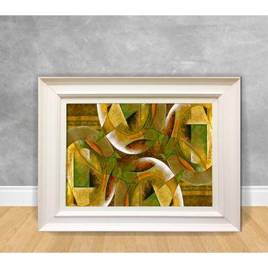 Quadro-Decorativo-Canvas-D18