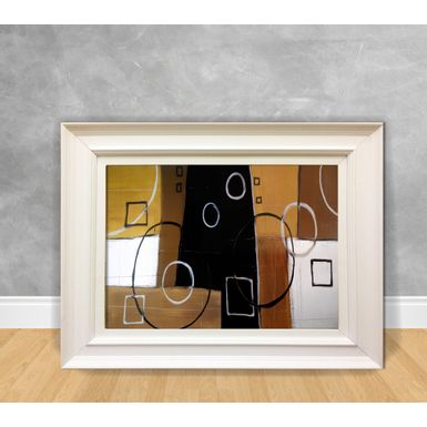 Quadro-Decorativo-Canvas-D21A
