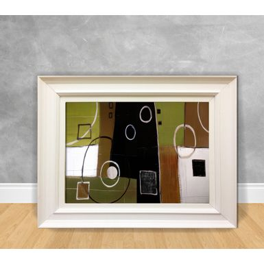 Quadro-Decorativo-Canvas-D21B