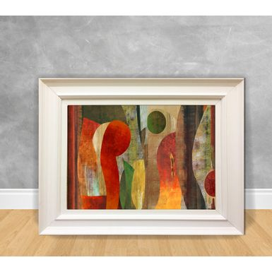 Quadro-Decorativo-Canvas-D22