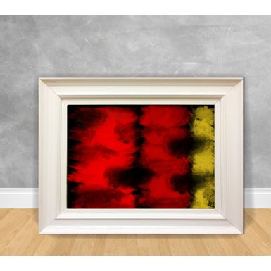 Quadro-Decorativo-Canvas-D24A