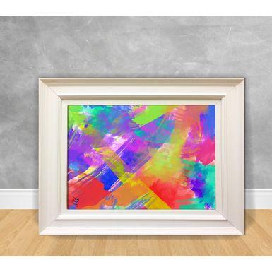 Quadro-Decorativo-Canvas-D26
