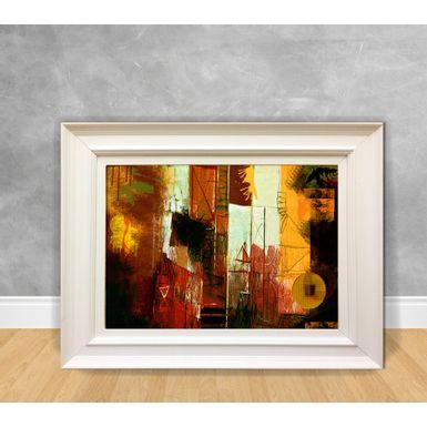 Quadro-Decorativo-Canvas-D28