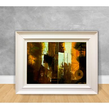 Quadro-Decorativo-Canvas-D29