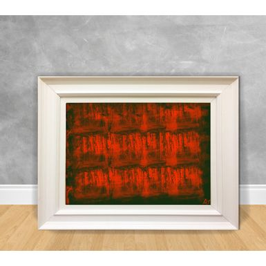 Quadro-Decorativo-Canvas-D31