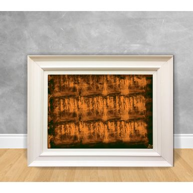 Quadro-Decorativo-Canvas-D32